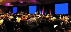 Meetings and Corporate Rallies