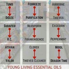 Essential Oils 101, Essential Oil Diffuser, Essential Oil Blends, Young Living Oils, Young Living Essential Oils, Natural Oils, Natural Healing, Yl Oils, Doterra Oils