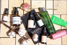 Change is Now: Badezimmer Bio Siegel, Wine Rack, Change, Kind, Beauty, Beauty Products, Organic Beauty, Things To Do, Full Bath