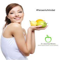 #salud #nutricion #bienestar #felicidad