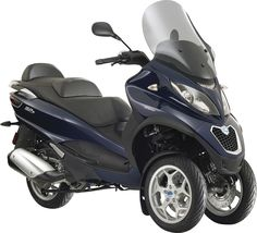 1000 images about maxi scooter on pinterest scooters news and bmw. Black Bedroom Furniture Sets. Home Design Ideas