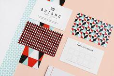Project Love: Butane Cafe