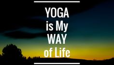 What is Yoga? Purpose of Yoga, and it's True Meaning - Journey of Consciousness by Krish Murali Eswar