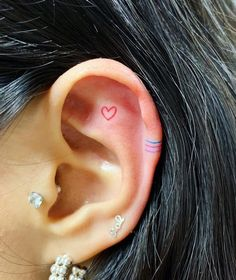 180 Best Tiny Tattoos Of All Time - Game of Spoons pretty tattoos 180 Best Tiny Tattoos Of All Time - Game of Spoons Tiny Tattoos For Girls, Cool Small Tattoos, Unique Tattoos, Tattoos For Women, Tattoo Women, Tiny Tattoos With Meaning, Cute Tiny Tattoos, Tattoo Small, Tan Tattoo