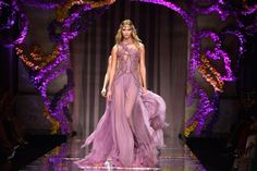 Atelier Versace fall winter Haute couture