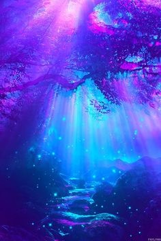 ideas for fantasy art photography awesome Cool Backgrounds, Wallpaper Backgrounds, Mystic Backgrounds, Beautiful Nature Wallpaper, Fantasy Kunst, Digital Art Fantasy, Anime Fantasy, Galaxy Art, Anime Scenery