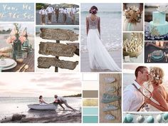New post on devinebride.co.uk #seascape #weddinginspiration #moodboard #new #weddingideas #beachwedding #seasidewedding #turquoise #sand #shell #shells #starfish #beach #inspiration #weddingmoodboard #youmethesea #sea #ocean #messageinabottle #colourpalette #colorpalette #weddingcolors #weddingcolours #driftwood #weddinginspo #weddingblog #weddingblogger #devinebride