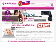 Canlı Kadınlarla Kameralı Chat Blog, Shopping