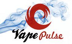 Vapepulse & Downtown Vapoury