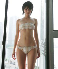 Cute Girl Japan