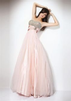 this was my pageant dress!! except mine was blue
