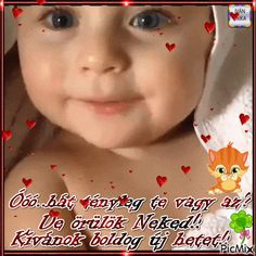 About Me Blog, Good Day, Animals And Pets, Face, Beautiful Children, Buen Dia, Pets, Good Morning, Hapy Day