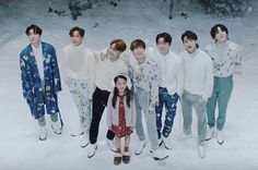 Princess Prom Dress, Get Into the Christmas Spirit With Miracle Watch the Music Video , An engrossing 2020 prom gown is usually a long flowing dress usually worn to a formal affair showing the elegant and ethereal. Youngjae, Bambam, Got7 Jb, Kim Yugyeom, Girls Girls Girls, Boys, Princess Prom Dresses, A Line Prom Dresses, Mark Jackson