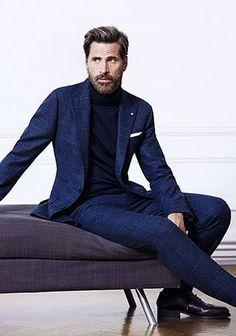「 男性モデル スーツ」の画像検索結果