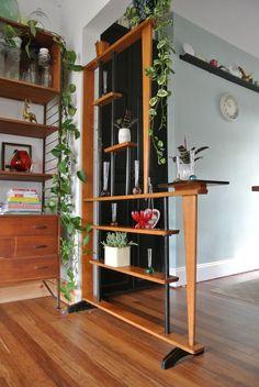 1258 awesome room divider closet images divider ideas office rh pinterest com