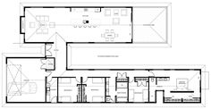 nz house plans - Google Search