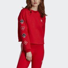 Eley-Logo-red Hoodie for Men,Black Pullover Hoodie Sweatshirt Hooded Sweatshirt Shooting Sportwear
