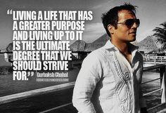 Gurbaksh Singh Chahal, Cancer, born July 17,  is an American internet entrepreneur, philanthropist, and writer. By the age of 25, he founded and sold two advertising companies ClickAgents & BlueLithium for a total of US$340 million.