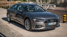 2016 Audi Tdi Problems - The Best Pictures of Audi Products Audi A6 Tdi, Rs6 Audi, Audi A6 Allroad, Audi S6, Best Turbo, Car Experience, Maserati Ghibli, A6 Avant, Audi Sport