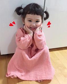 Instagram kimibbong1317