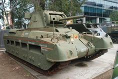 World Of Tanks, Matilda, Motorhome, Military Vehicles, Google Search, Repurposed, Rv, Wold Of Tanks, Army Vehicles