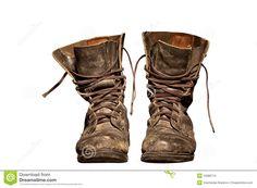 Sleeper Agent, Combat Boots, Army, Shoes, Fashion, Gi Joe, Moda, Zapatos, Military