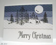 http://heartshugsandflowers.blogspot.com.es/2011/09/christmas-cards-using-hero-arts-stamps.html