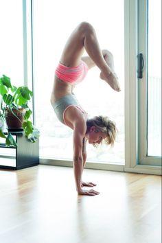 scorpion #yoga #GOAL