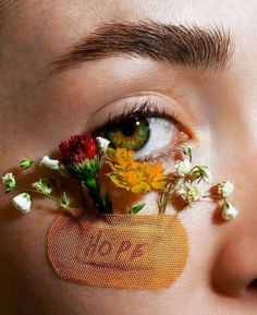 Ideas Eye Photography Color Makeup For 2019 Flower Aesthetic, Aesthetic Art, Aesthetic Pictures, Aesthetic Drawing, Aesthetic Vintage, Aesthetic Eyes, Aesthetic Makeup, Aesthetic Letters, Aesthetic Beauty