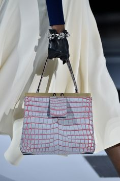 463 Best Left Holding The Bag images in 2019   Bags, Couture bags ... 36a1827ba1