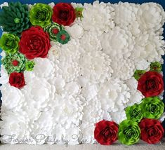 Spring 4x6 FT Backdrop Photographers,Refreshing Rose Petals and Butterfly Water Romance Beauty Bouquet Design Background for Baby Shower Birthday Wedding Bridal Shower Party Decoration Photo Studio