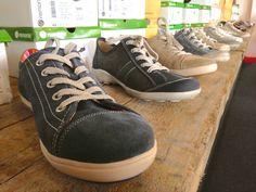 Remonte Schuhe in Übergrössen bei www.schuhplus.com - Schuhe. Ob Damenschuhe in den Größen 42 bis 46 oder Herrenschuhe in den Größen 46 bis 52: Bei www.schuhplus.com warten tausende Modelle darauf, entdeckt zu werden. Das gesamte Portfolio gibt es auch im 900qm großen Fachgeschäft in 27313 Dörverden bei Bremen zu bestaunen. @schuhplus #schuhplus  #übergrößen #schuhe #shoes #Damenschuhe #Herrenschuhe
