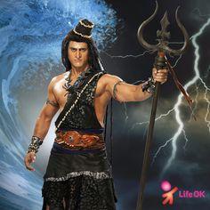 Jallandhar- Mahadev's ansh!