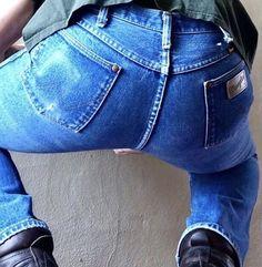 Superdry Jared Tight Vaqueros Slim para Hombre