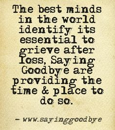 Stillborn, Saying Goodbye, Infant Loss, Book Quotes, Grief, Motivational Quotes, Baby Loss, How Are You Feeling, Wisdom