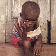 OGEOGRAFO: Pobreza interfere no desenvolvimento intelectual Veja mais:oterra.blogspot.com.br