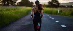 Bianca Cheah's top running tip! - Sporteluxe