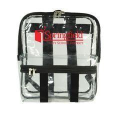 0124c9ff9b 52 Best Back To School Promo Items images