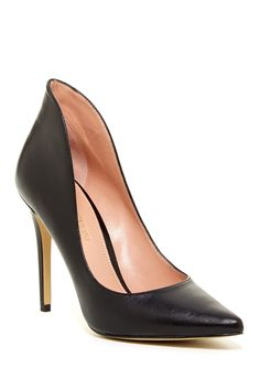 Fayson Pump by Enzo Angiolini on @nordstrom_rack