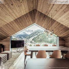 black-eagle-by-perathoner-architects-1