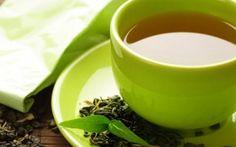 Το πράσινο τσάι «σκοτώνει» τα καρκινικά κύτταρα http://biologikaorganikaproionta.com/health/157600/