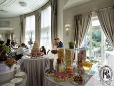 Wesele w #RezydencjaHotel. #wesele #wedding  #design #weddinginspirations #ślub #luxury #hotel #besthotel #SalaBalowa #ballroom
