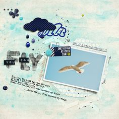Just Jaimee BYOC Cerulean Bits, Juicy Bits Painted Alpha, Sticky Bits Word Labels http://the-lilypad.com/store/Cerulean-Bits-Elements-Pack.html http://the-lilypad.com/store/Juicy-Bits-Painted-Alpha.html http://the-lilypad.com/store/Sticky-Bits-Dymo-Word-Labels.html
