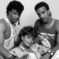 100 80's R&B groups ideas   r&b, old school music, soul music