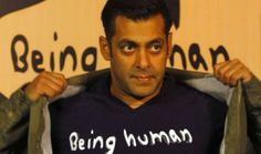 Salman Khan's Being Human to launch its jewellery collection
