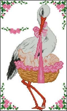 stork basket2