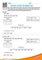 Fun learning online worksheets for Kids, online math printable worksheets Shape Worksheets For Preschool, Number Worksheets Kindergarten, Preschool Math, Teaching Math, Rules For Kids, Math For Kids, Clock Games, Afrikaans, Jasmine