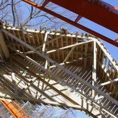 Thunderbird Construction