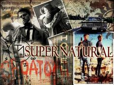 FROM SUPERNATURAL~HELLAND BACK FACE BOOK PAGE