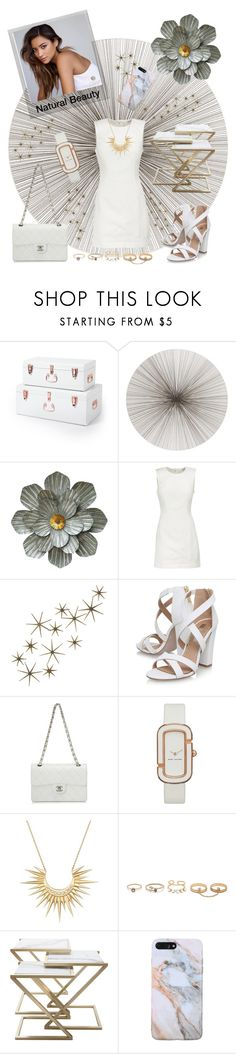 It Comes Naturally By Nicole Leblanc 1 Liked On Polyvore Featuring